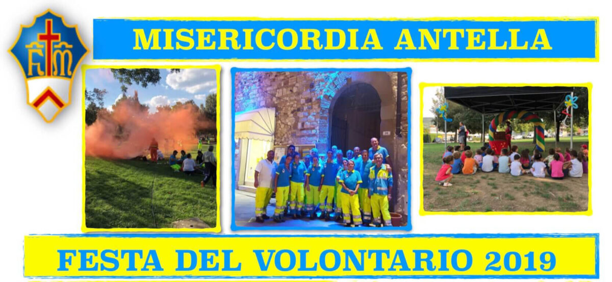 festa-volontariato-2019-1200x553.jpg