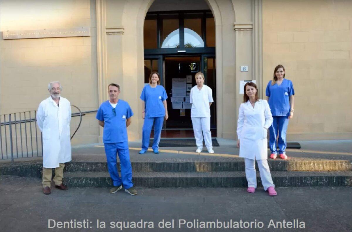 dentisti-antella-1200x791.jpg