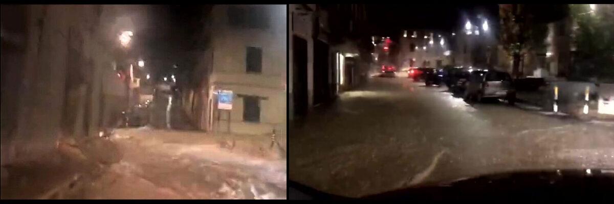 Alluvione-settembre-2020-1200x400.jpg
