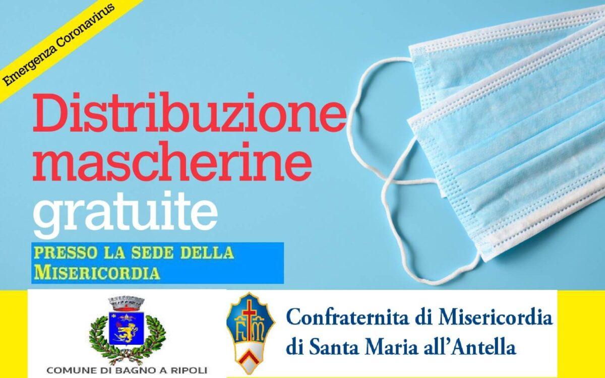 Mascherine-Comune-alla-Misericordia-1200x750.jpg