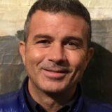 Paolo Baldini - Vice Cancelliere 2020