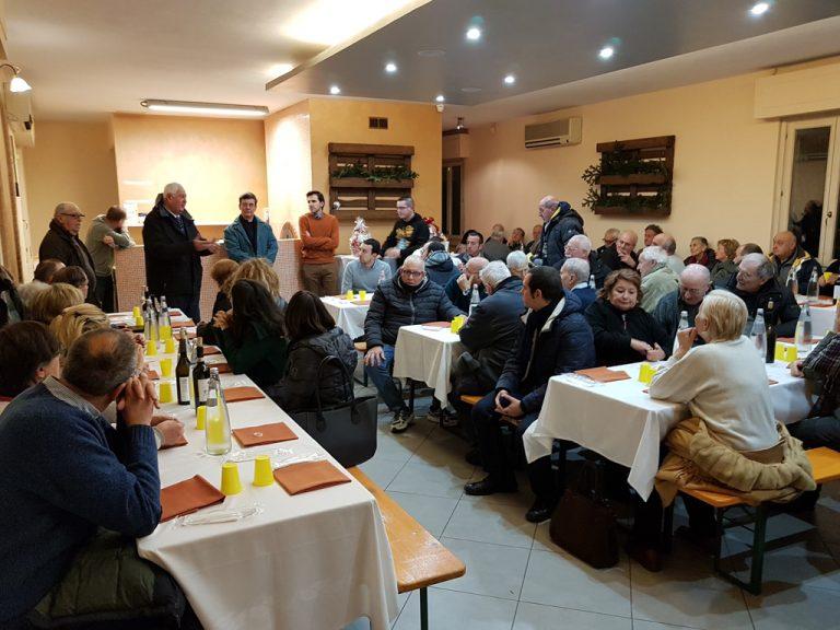 19-dic-2018-cena-natalizia-Foto-Francesco-Matteini-2.jpg