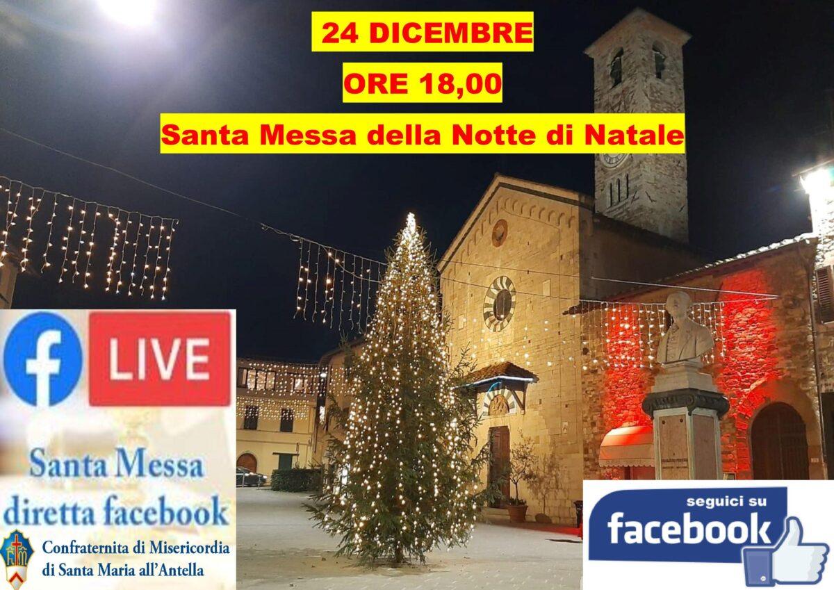 Avviso-diretta-video-Messa-Notte-di-Natale-2020-dalla-Pieve-Antella-a-cura-della-Misericordia-1200x849.jpg