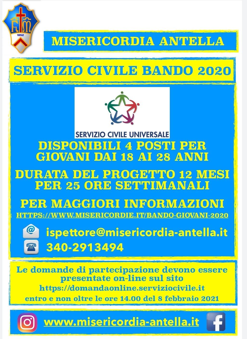 Servizio-Civile-per-4-giovani-della-Misericordia-Antella.jpg