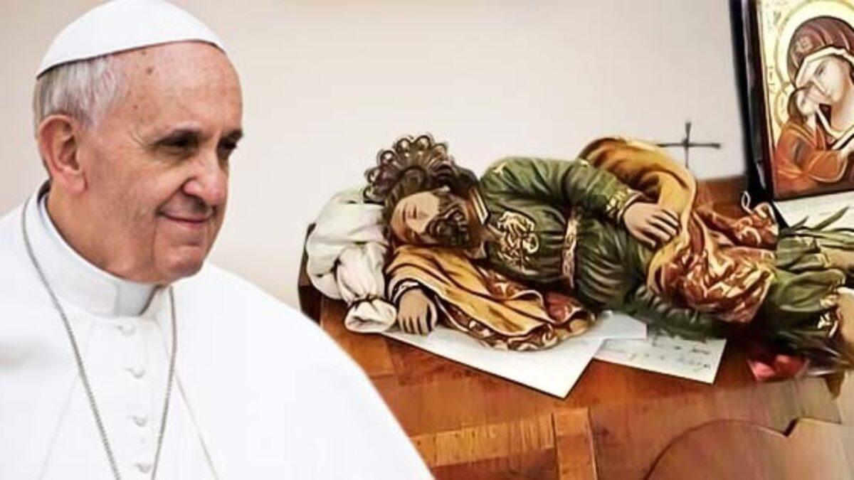La-statua-di-San-Giuseppe-dormiente-nellappartamento-di-Papa-Francesco-1200x675.jpg