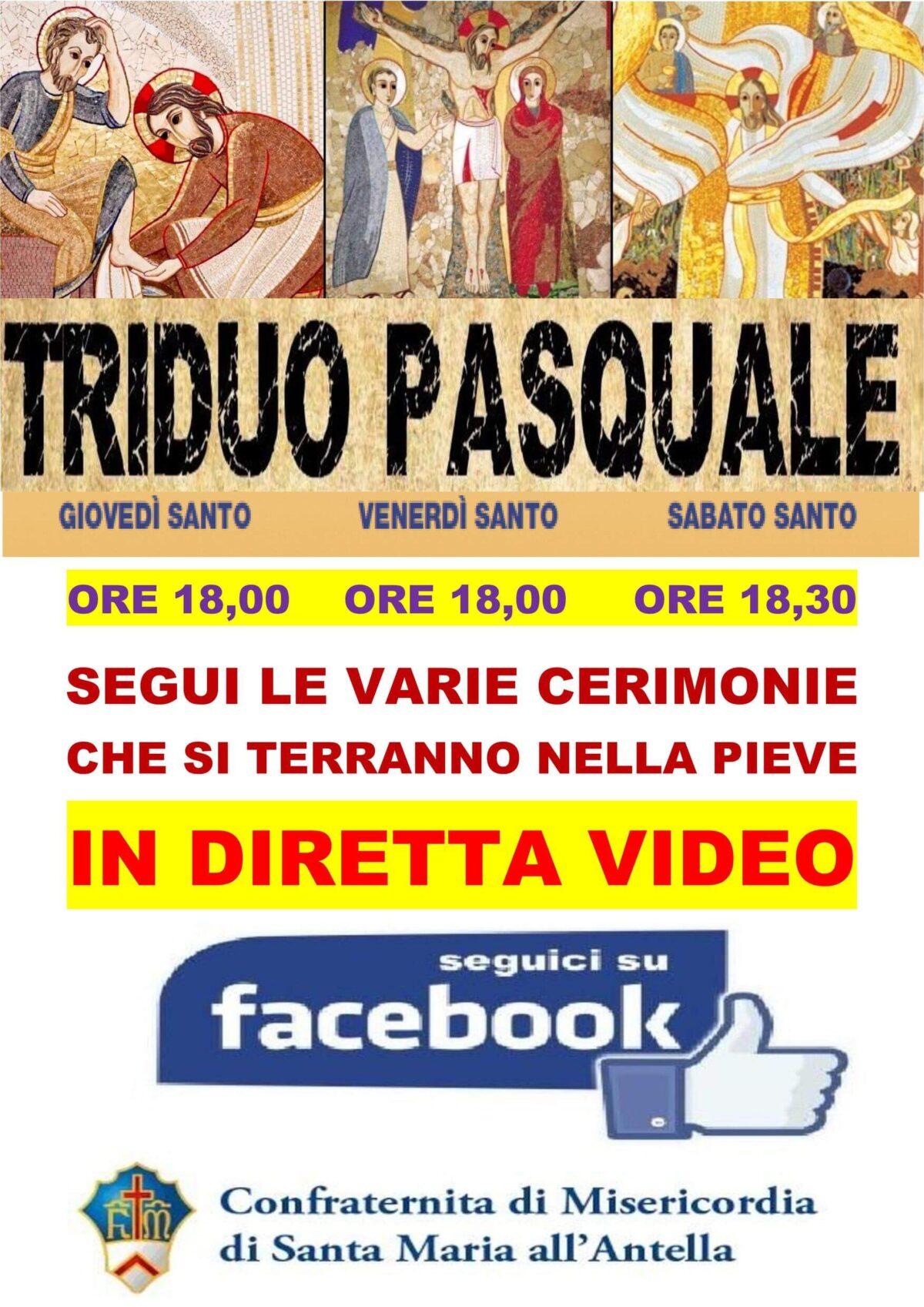 Locandina-Triduo-Pasquale-page-001-1200x1697.jpg