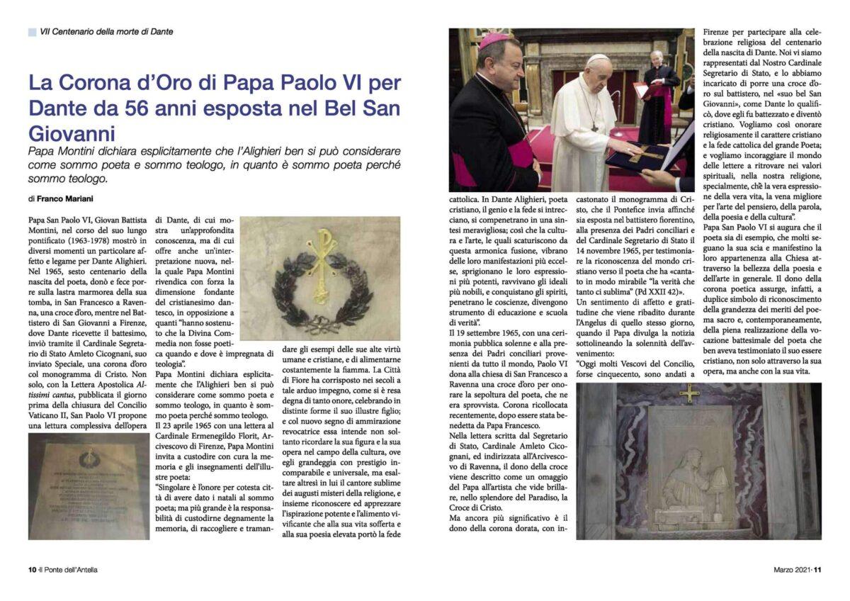 Pagine-sulla-Corona-d-Oro-Papa-Paolo-VI-per-DANTE-ALIGHIERI-giornale-Il-Ponte-dell-Antella-page-001-1200x848.jpg