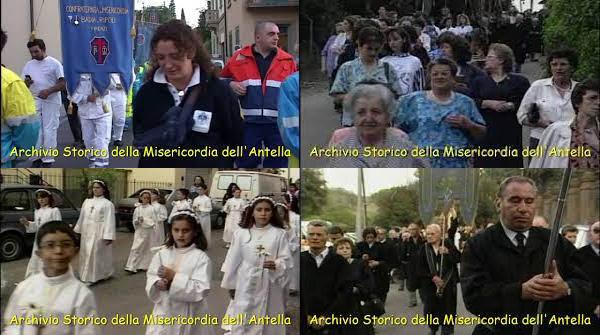 archivio-storico-misericordia-antella.jpg