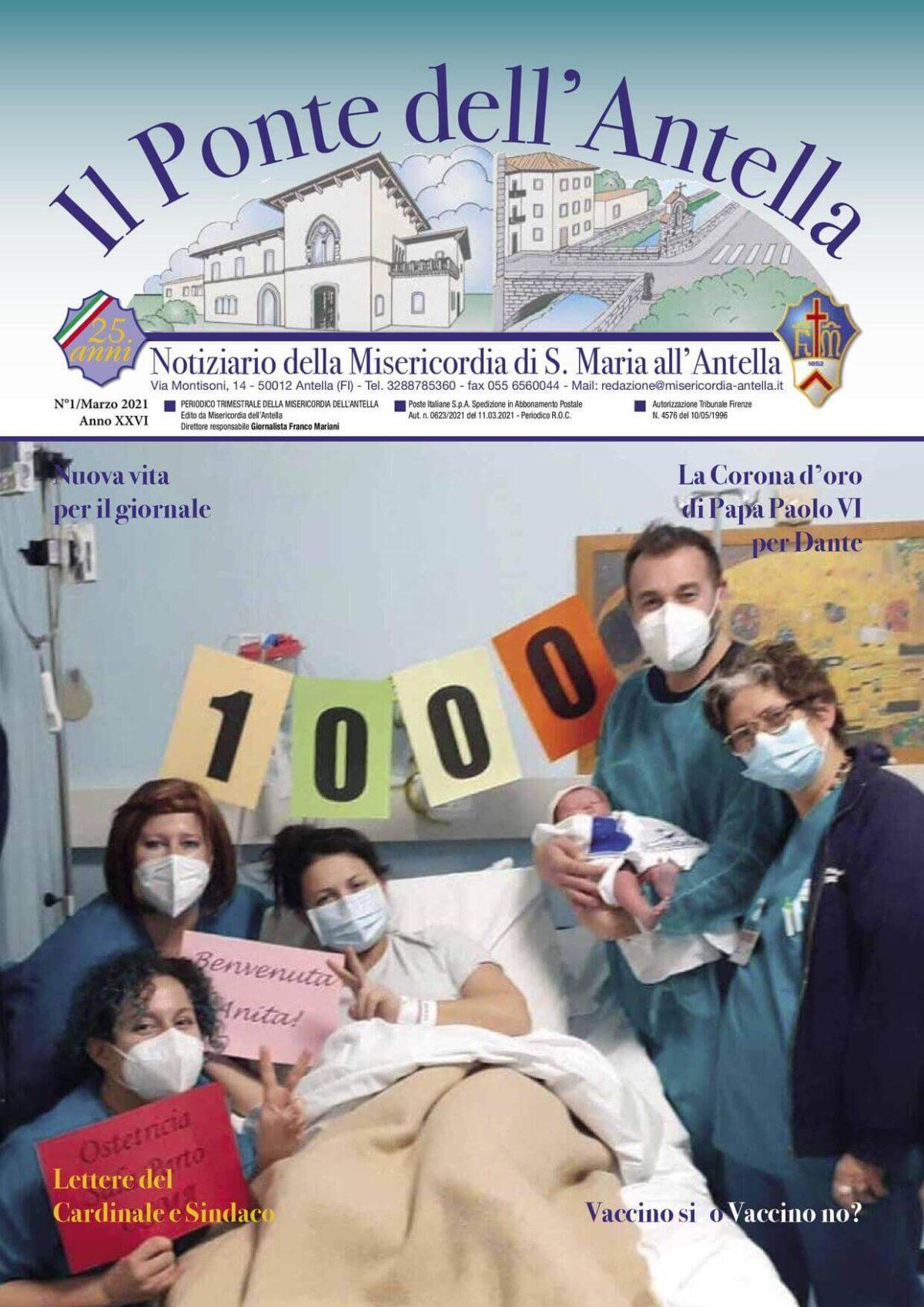 copertina-IL-PONTE-DELL-ANTELLA-marzo-2021-1200x1697.jpg