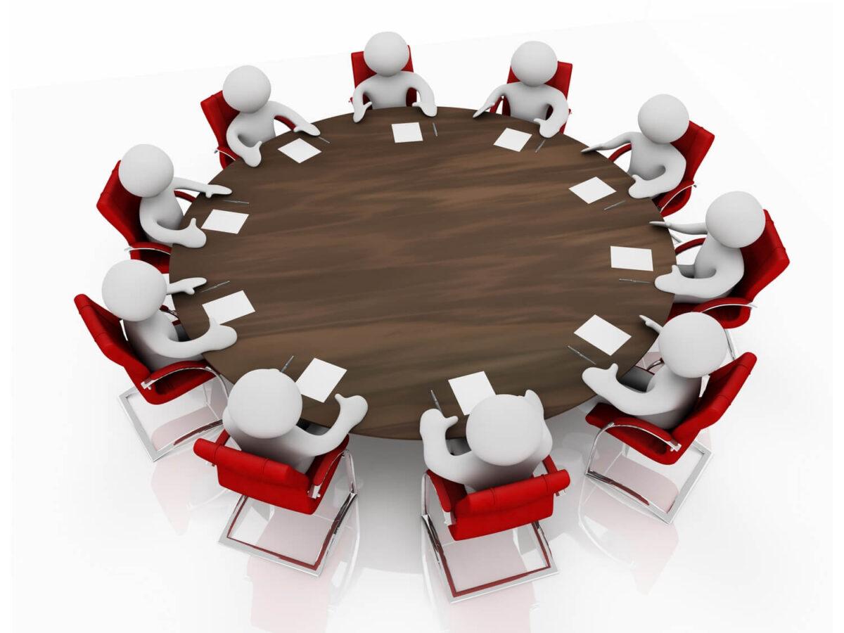 Consiglio-di-Amministrazione-Imc-1200x900.jpg